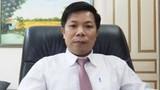 Vì sao 17 cán bộ Sơn La vướng vòng lao lý ở dự án thủy điện?