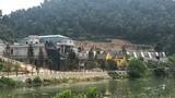 Thanh tra toàn diện vi phạm quản lý sử dụng đất Sóc Sơn