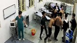 Đọc gì hôm nay 29/11: Côn đồ xăm trổ vào bệnh viện đánh người đang cấp cứu