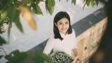 Cô giáo Hạ Long bị học sinh chụp lén: 'Tôi chỉ trẻ chứ không xinh'