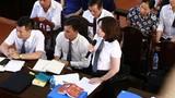 Vụ chạy thận 9 người chết: Công ty Thiên Sơn không biết nguyên nhân chết người