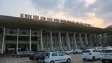 Trung tâm báo chí tất bật trước thềm Hội nghị thượng đỉnh Mỹ-Triều