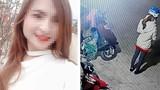 Vụ nữ sinh giao gà bị sát hại: Xuất hiện tin nhắn tống tiền