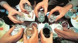 Ly rượu, cốc bia và những vụ tai nạn thảm khốc