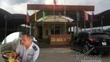 Lãnh đạo Hải quan ở Quảng Trị: Anh em thu thêm tiền do khổ quá