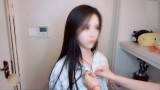 """Lên Facebook đăng bài câu like, hot girl xinh đẹp nhận """"quả đắng"""""""