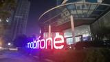 Khởi tố Tổng giám đốc MobiFone cùng 4 người khác liên quan vụ AVG