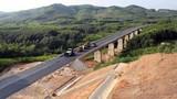 Cao tốc Cam Lộ - La Sơn 7.600 tỷ đồng có gì đặc biệt?