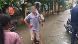 Thảm sát gia đình ở Hà Nội: Anh chém em, 5 người thương vong