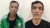 Đóng giả tài xế Grab để đi trộm cắp khắp Hà Nội