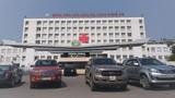 Sản phụ tử vong bất thường tại Bệnh viện Hữu nghị Đa khoa Nghệ An