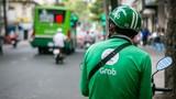 Sự thật về tài xế Grab mất tích nhiều ngày ở Hà Nội