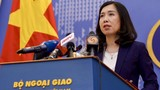 Chống dịch Covid-19: Bộ Ngoại giao Việt Nam lên tiếng về điều chỉnh quy định nhập cảnh