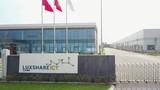"""Công ty Trung Quốc Luxshase - ICT """"làm láo"""", xây dựng trái phép ở Bắc Giang xử thế nào thích đáng?"""