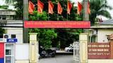 Phó chủ tịch phường Ngọc Thụy bị tố tháo dỡ công trình khi chưa có QĐ cưỡng chế