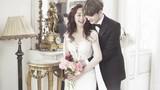 Hoa hậu Hàn lấy chồng kém 18 tuổi: Quản chồng như quản con