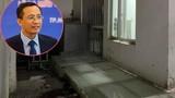 Tiến sĩ Bùi Quang Tín rơi lầu tử vong: Hé lộ vấn đề đáng bàn