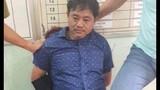 Bí thư Đảng ủy xã giết người thế thân hòng trục lợi bảo hiểm bị khởi tố