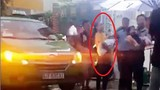 Vụ thẩm phán Nguyễn Hải Nam: Bí ẩn người phụ nữ CA truy tìm