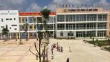 """Trường tiểu học Lê Quý Đôn """"ép"""" đóng học phí qua Viettel Pay: Phụ huynh bức xúc"""