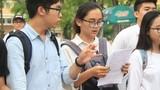 Tuyển sinh đại học 2020: Có nên đăng ký quá nhiều nguyện vọng?