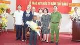 Nhà tình báo bậc thầy Trần Quốc Hương qua đời