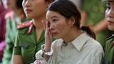 Hoãn xét xử phúc thẩm mẹ nữ sinh giao gà Điện Biên