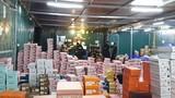 Trần Thành Phú điều hành kho hàng lậu doanh thu 10 tỷ/tháng thế nào?