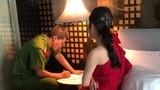 Tin nóng ngày 12/7: Phá đường dây bán dâm giá 30.000 USD tại Sài Gòn