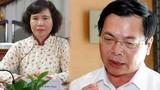 Nguyên Bộ trưởng Vũ Huy Hoàng khai bị ung thư, đẩy trách nhiệm cho cấp dưới