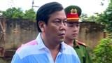 """Vụ Trịnh Sướng buôn xăng giả: Giám đốc Petro Tấn Phúc """"tiếp tay"""" kiểu gì?"""
