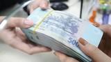 Nhân viên Sacombank vay nợ 28 tỷ: Trách nhiệm ngân hàng thế nào?