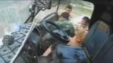 3 CSGT Bắc Giang đánh tài xế: 1 phút bốc đồng... mất tất
