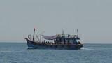 Xử lý thế nào việc hoang báo 4 ngư phủ bị chém, đẩy xuống biển?