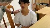 """""""Choáng"""" nhân thân nghi can hiếp dâm trẻ em tại Trung tâm BTXH Cà Mau"""