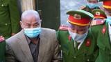 Nguyên Bí thư xã giết người, đốt xác ở Đắk Nông: Mặc vest đến tòa