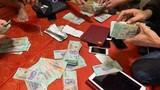 1 cán bộ Bộ Công thương bị đình chỉ công tác do đánh bạc