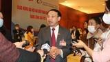 """Bí thư Tỉnh ủy Quảng Ninh: """"Đã kiểm soát được dịch COVID-19"""""""