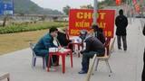 Từ 30/1, phong toả thị trấn Cái Rồng, giãn cách xã hội huyện Vân Đồn