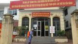 Quảng Ninh: Phun khử khuẩn nhiều khu vực, lập BV dã chiến số 3