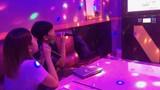 Từ 12h ngày 20/2 Nam Định, tạm dừng hoạt động quán bar, karaoke, internet