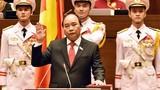 Quốc hội dành 6,5 ngày kiện toàn nhân sự chủ chốt Nhà nước