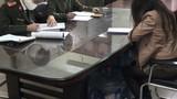 Tung tin Gia Lâm có 149 người nhiễm COVID-19, 2 cô gái nhận kết đắng