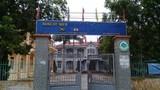 Trụ sở xã bỏ hoang sau sáp nhập: Chủ tịch tỉnh Phú Thọ lên tiếng