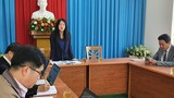 2 Chủ tịch phường ở Đà Lạt sử dụng ma túy: Trách nhiệm của TP thế nào?
