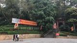 Lễ hội Đền Hùng năm nay được tổ chức thế nào?