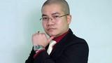"""Vì sao """"trùm"""" địa ốc Alibaba Nguyễn Thái Luyện tiếp tục bị đề nghị truy tố?"""