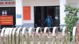 Bệnh viện Phổi Lạng Sơn bị phong tỏa vì liên quan COVID-19