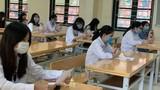 Hà Nội điều động 14.500 cán bộ, giáo viên, nhân viên tham gia kỳ thi lớp 10
