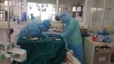 Việt Nam có ca bệnh COVID-19 tử vong thứ 62